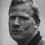 Conny Fredrikson