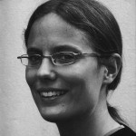 Lina Ahlm